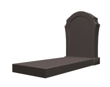 Grave Stone Manufacturers And Tombstone Factory Durban