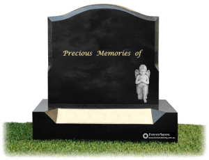 Tombstone For Sale. Best Prices In Durban